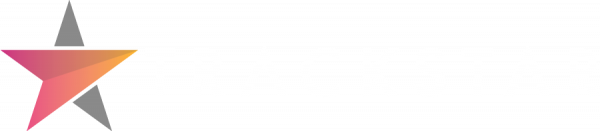 TrackStar.ai