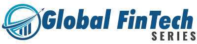 Global Fintech Series Logo