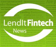 Lendit Fintech News