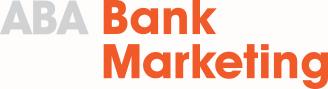 ABABankMarketing-logo